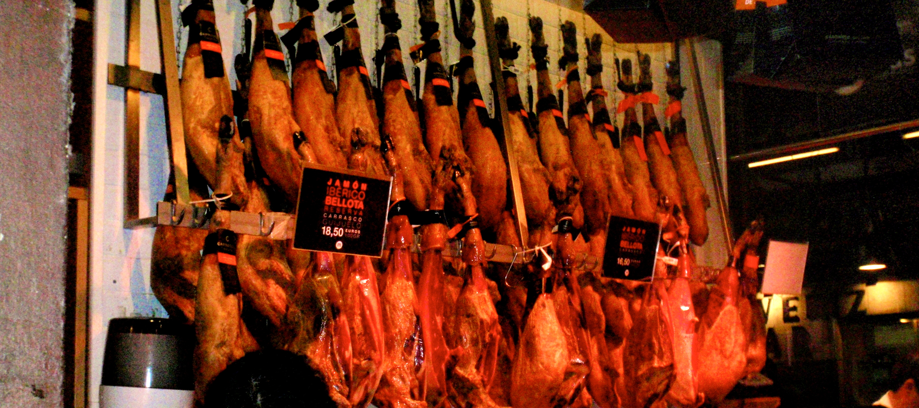 The Tapas Culture In Spain A Meaningful Social Activity Jetset