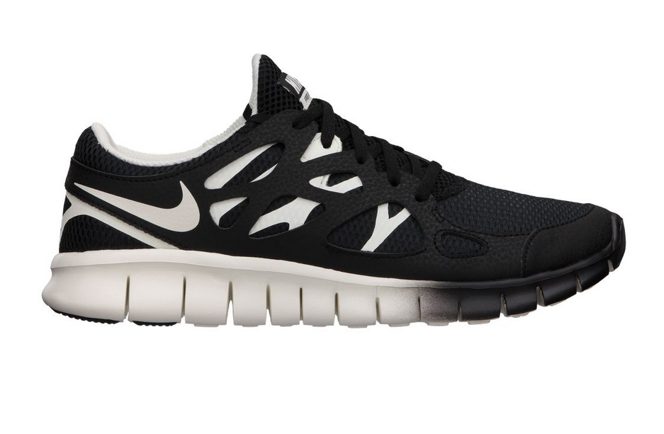 online store 434dc a55b0 nike-for-women-free-run-2.png