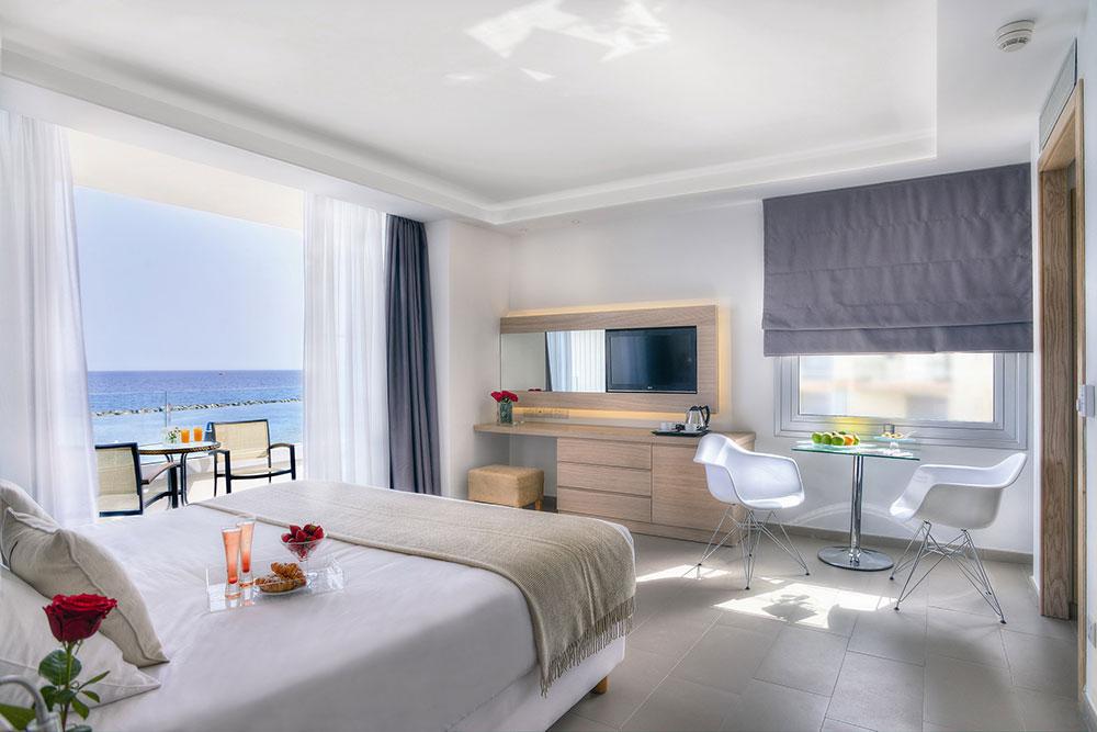 cyprus hotel greece