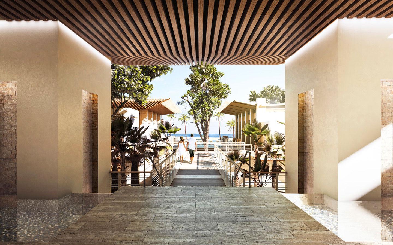 ritz carlton hotel dorado beach