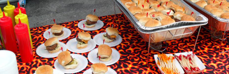 cheeseburger baby miami florida