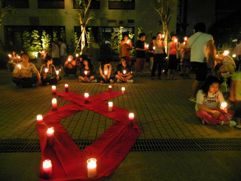 Harmony Home Taiwan 2