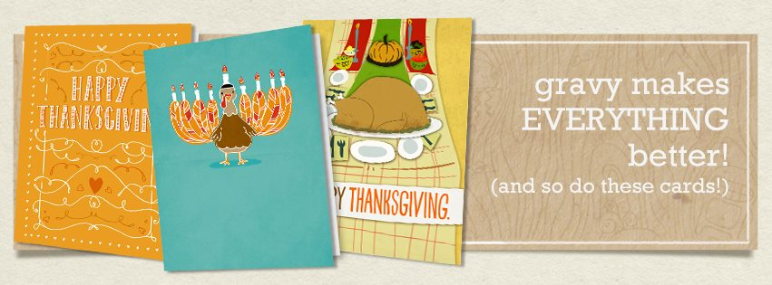 Gobblenosh with the perfect digital greetings card app for justwink tech app thanksgiving 5 m4hsunfo Gallery