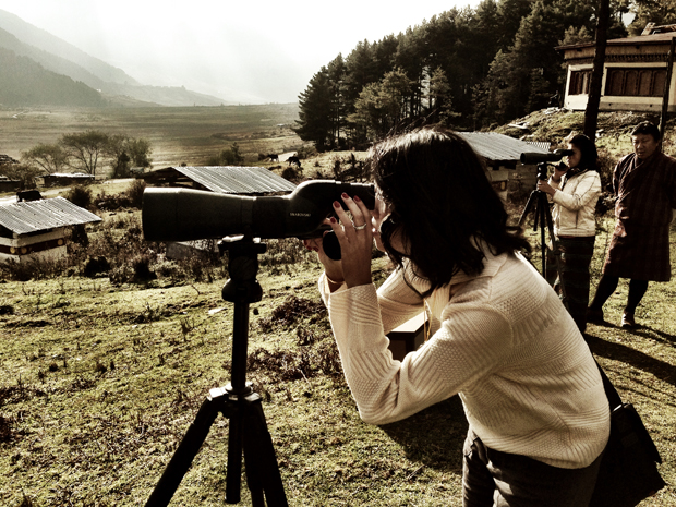 Wangdue Phodrang