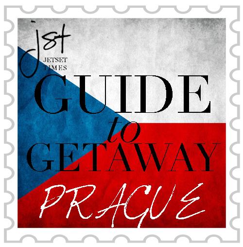 G2G stamp logo Prague NEW