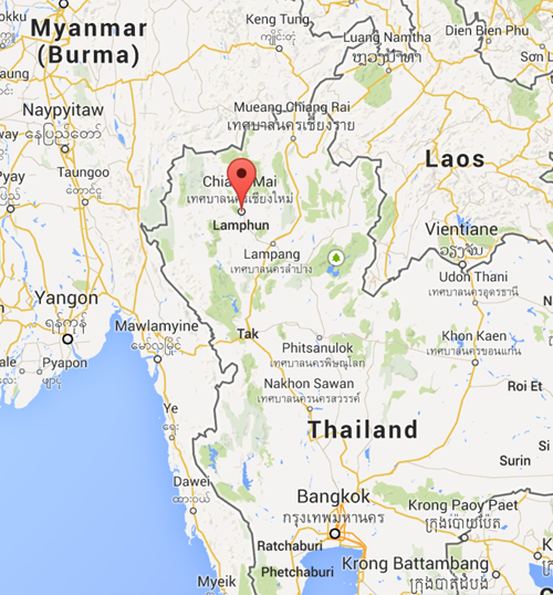 Chiang Mai Thailand map - Jetset Times on provinces of thailand, phuket province, mae taeng thailand map, koh yao noi thailand map, surat thani province, thanyaburi thailand map, nakhon phanom thailand map, koh samui thailand map, koh tao island thailand map, suratthani thailand map, nang rong thailand map, bophut thailand map, chiang rai, krabi province, phuket thailand map, wat phrathat doi suthep, wat pho thailand map, chiang mai zoo, doi inthanon thailand map, wat phra kaew thailand map, doi inthanon, kanchanaburi province thailand map, aranyaprathet thailand map, kanchanaburi province, uthai thani thailand map, northern thailand, doi suthep, thailand train service map, chiang rai province, phang nga province, chennai thailand map, khon kaen province, southern thailand, nan province, mae sai thailand map, grand palace thailand map,
