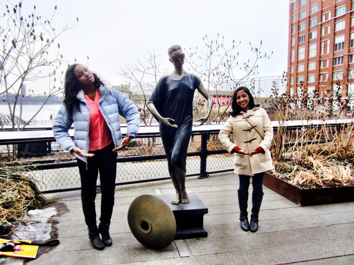 Sofia Manhattan NYC 3