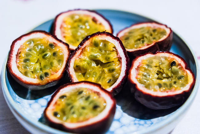 7.fruitplate