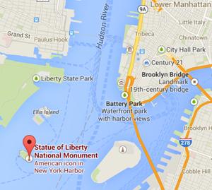 how to go to brooklyn bridge