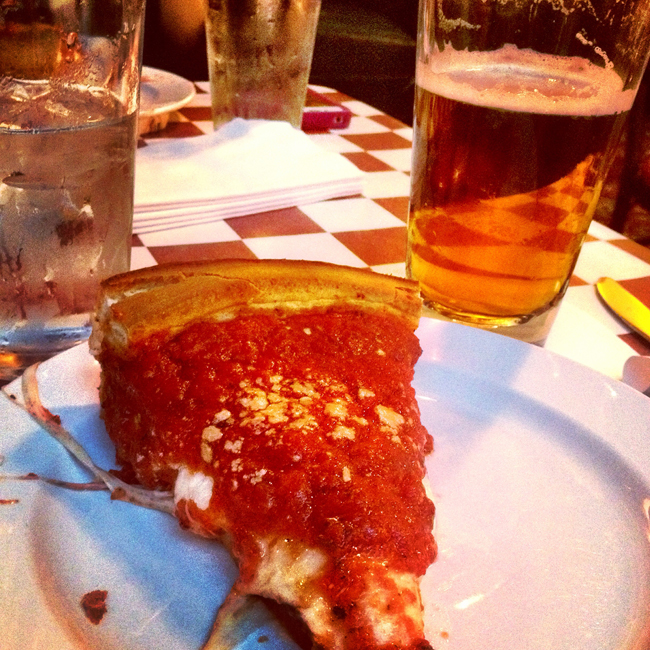 4. food Chicago