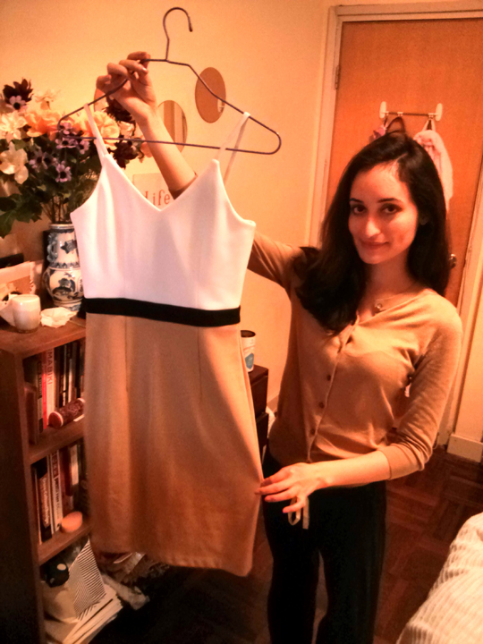 Shenzhen tailor shop 5