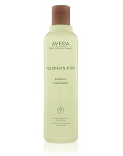 aveda rosemary shampoo