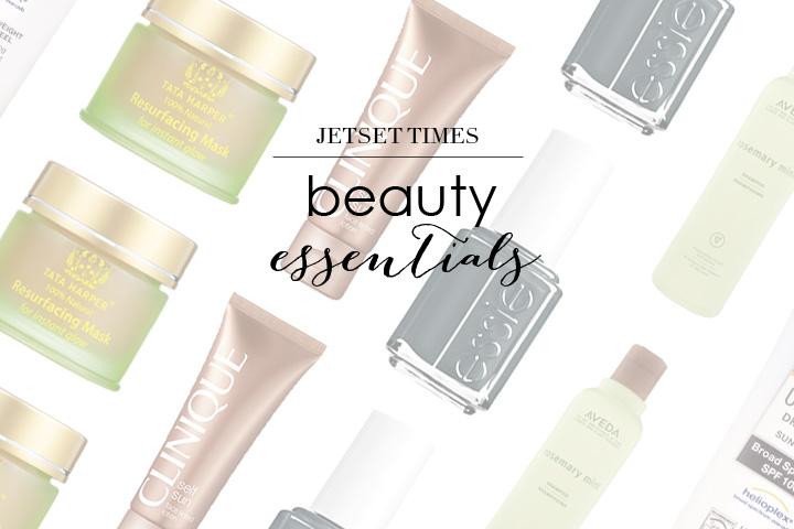 featured winter beauty essentials 1