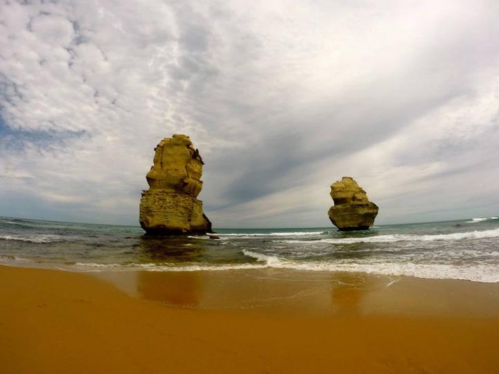 Great Ocean Road Australia 1