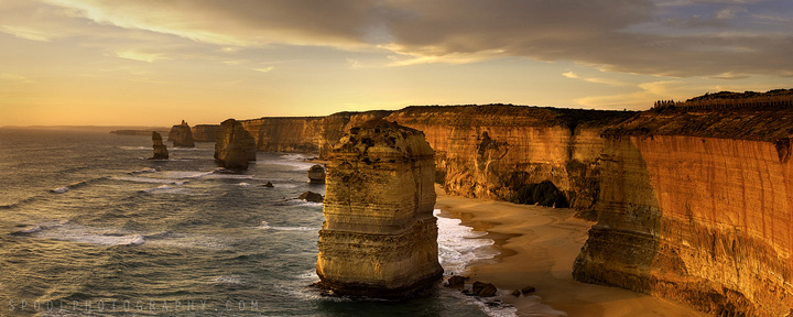 1 Neal Pritchard Photography via Flickr Australia