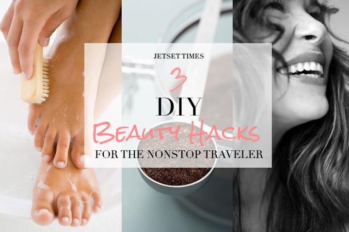 featured 3 diy beauty hacks bree