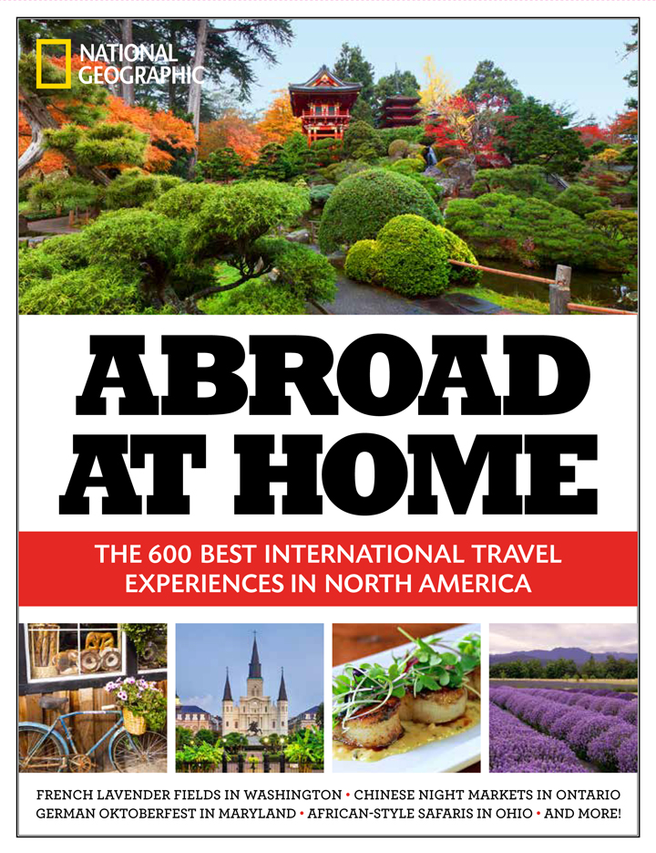 Abroad At Home_National Geographic_Cover_PRE_eg_v3-1 (4) (1)_FINAL COVER_Tenley Fohl Photography