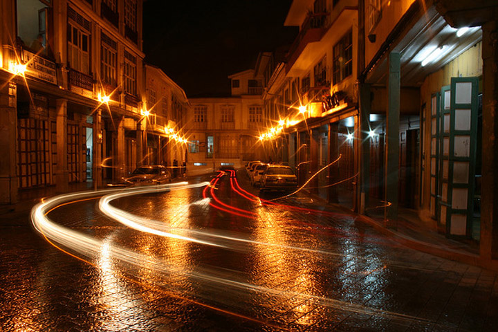 Flickr Rinaldo Wurglitsch Ecuador 1