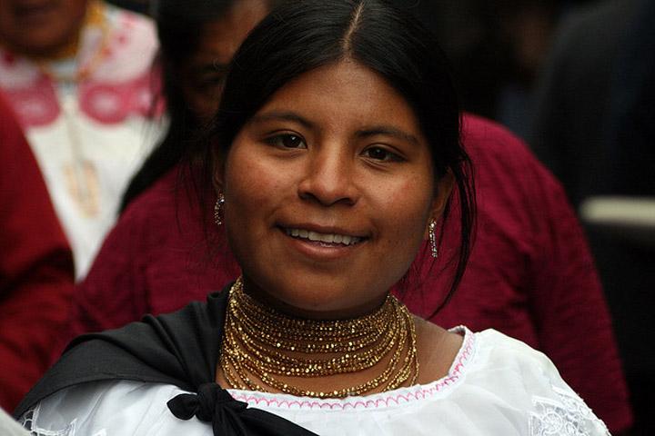 Flickr Rinaldo Wurglitsch Ecuador