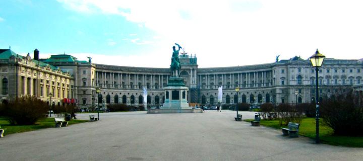 Vienna Museum 2