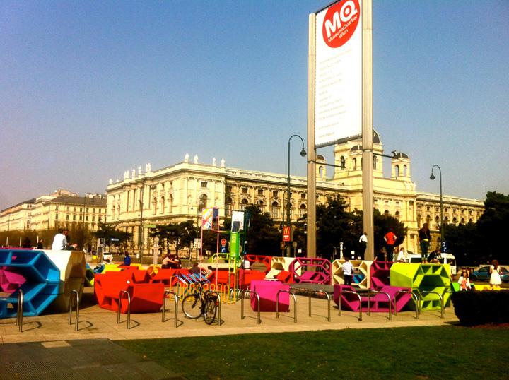 Vienna Museum 5