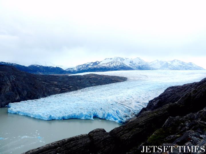 Torres Del Paine, Chile 24