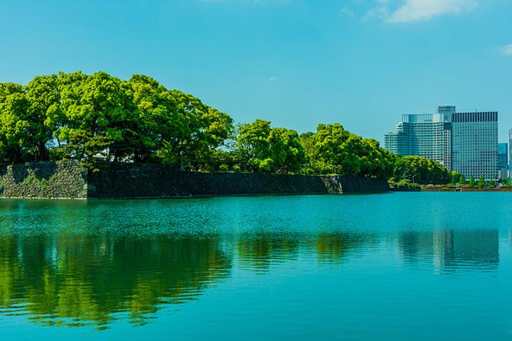 Flickr Yoshikazu TAKADA Hibiya Tokyo