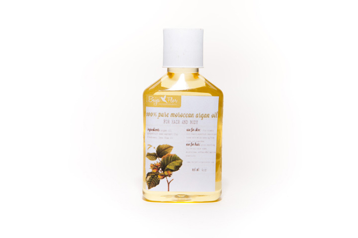 100_Pure_Moroccan_Argan_Oil