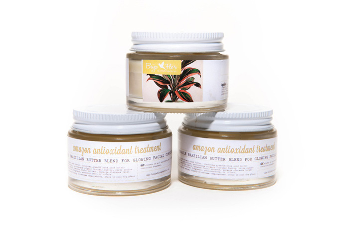 Amazon_Antioxidant_Treatment