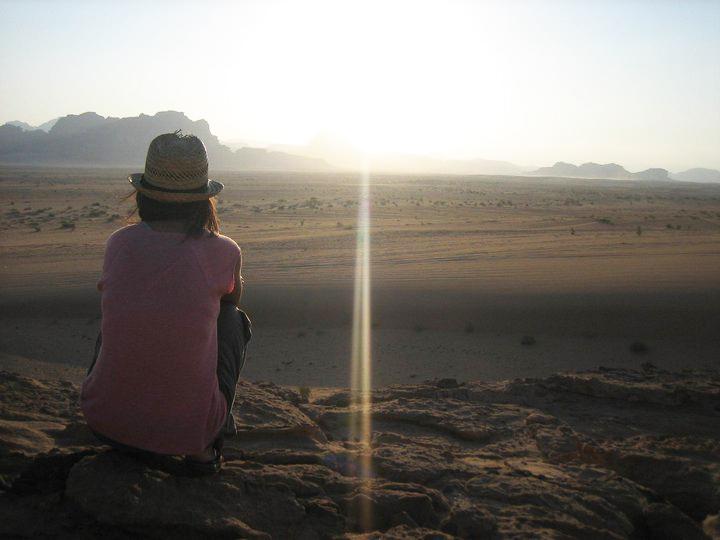 Arabian nights Mary Musolino Egypt