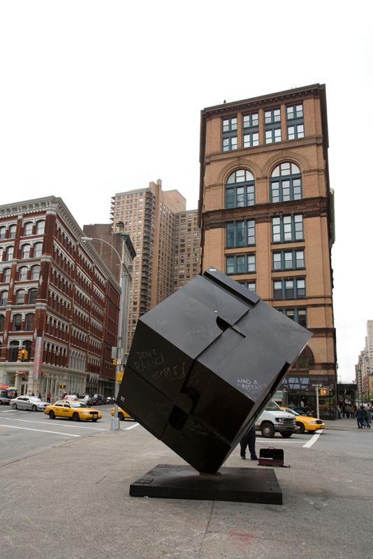 1-alamo-cube-nyc