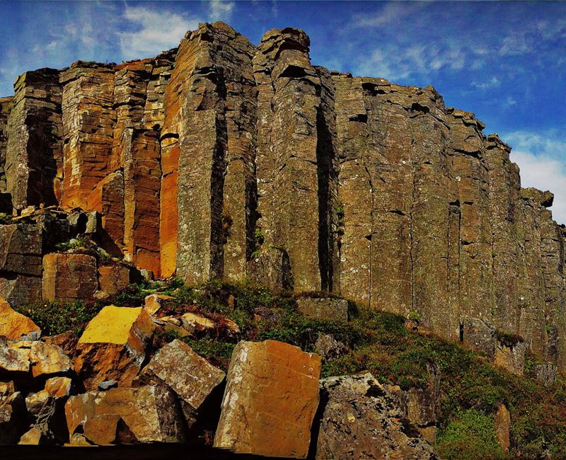 gerduberg-basalt-columns-3