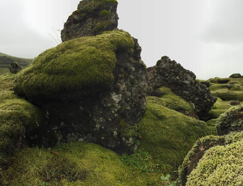 lava-flow2
