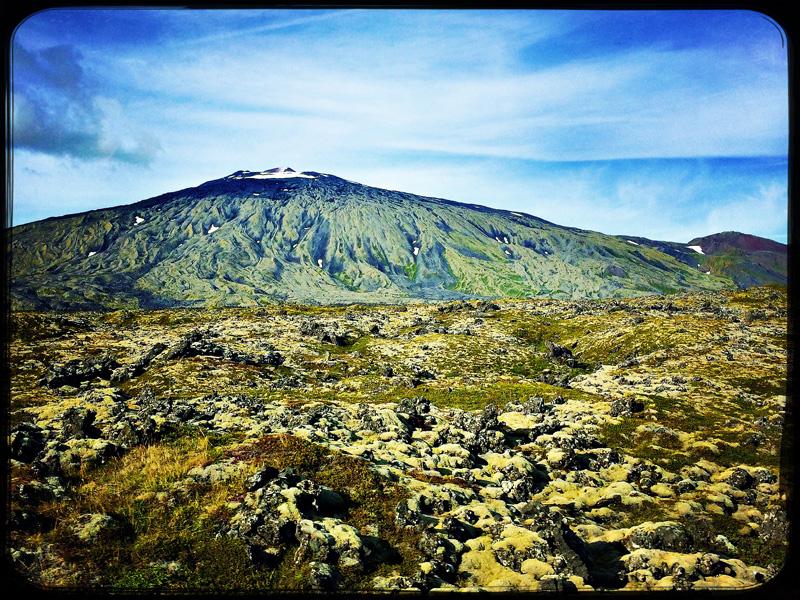 snaefellsjo%cc%88kull-volcano