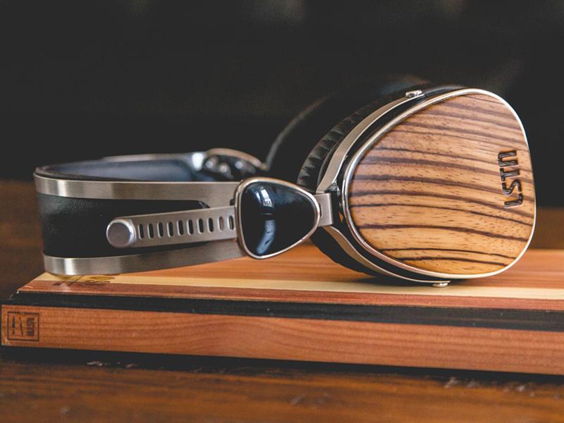 lstn-sounds-headphones