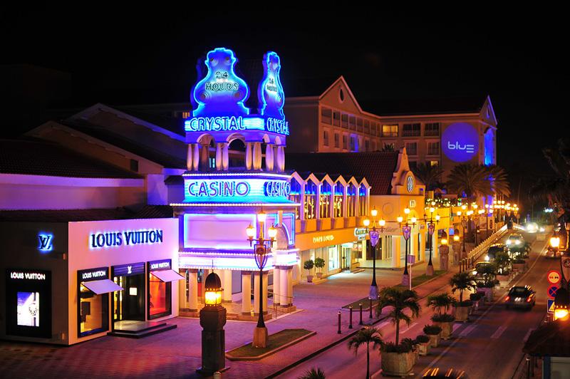 visitaruba.com Aruba - Jetset Times