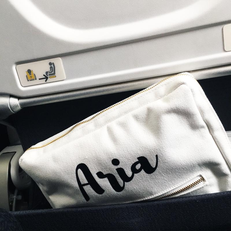 Aria kit