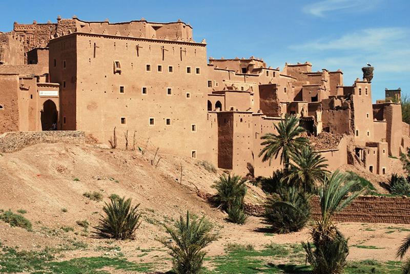sud-maroc.com