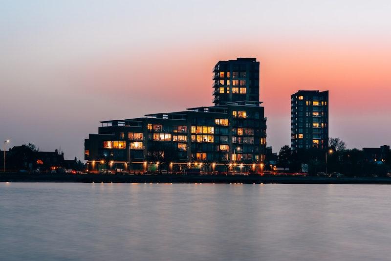 Amager, Copenhagen