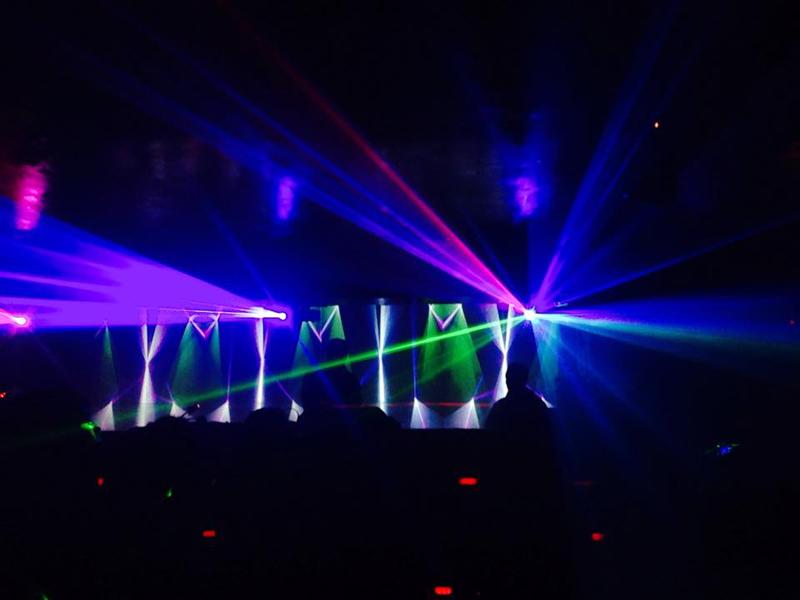 club thimphu