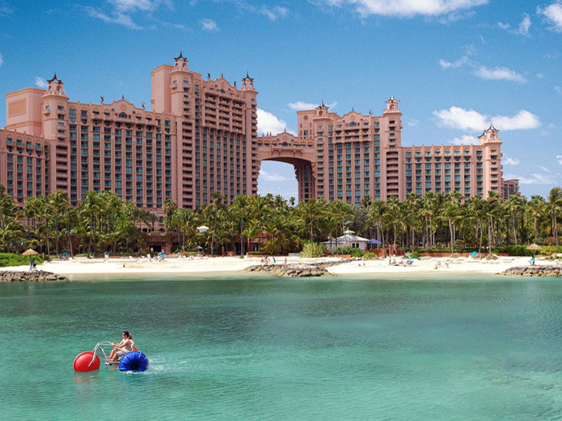 Atlantis bahamas poker tournament 2017 roulette casino