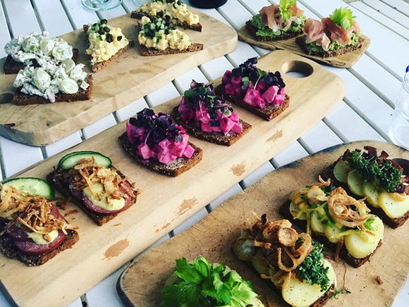 13 Danish Foods You Need To Eat…Or At Least Try - Jetset Times