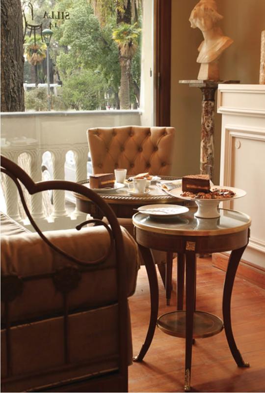 Top 5 cafes with free wi fi in mendoza argentina jetset for Silla 14 cafe resto mendoza mendoza