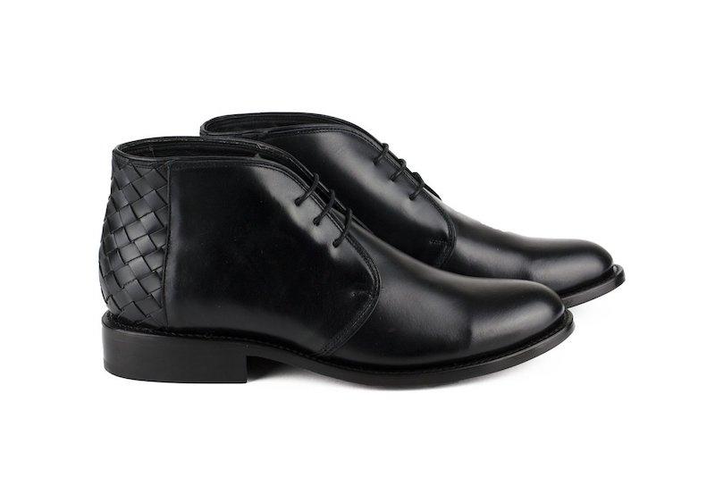 Tapatia shoes