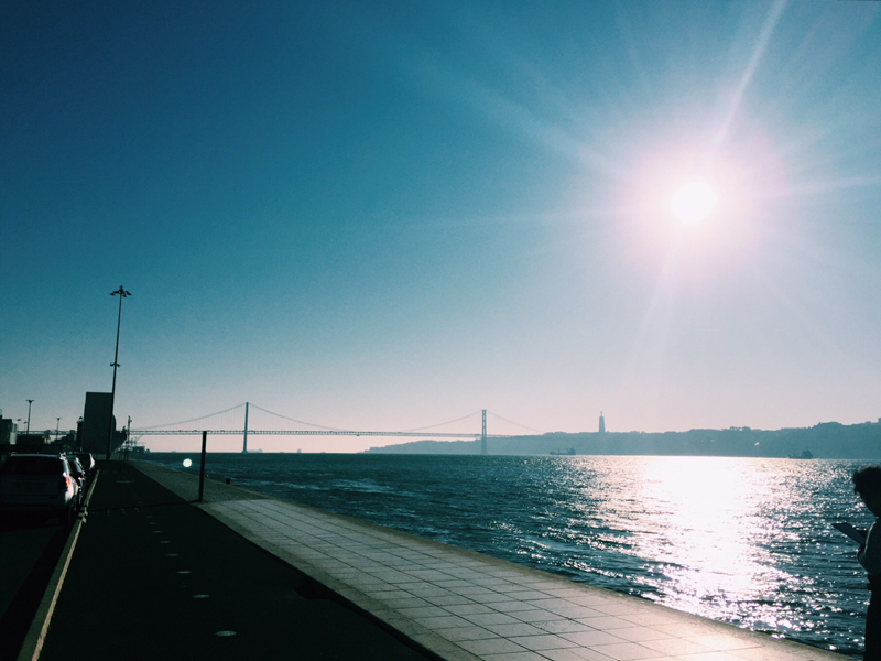 10 Fascinating Facts About Lisbon - Jetset Times