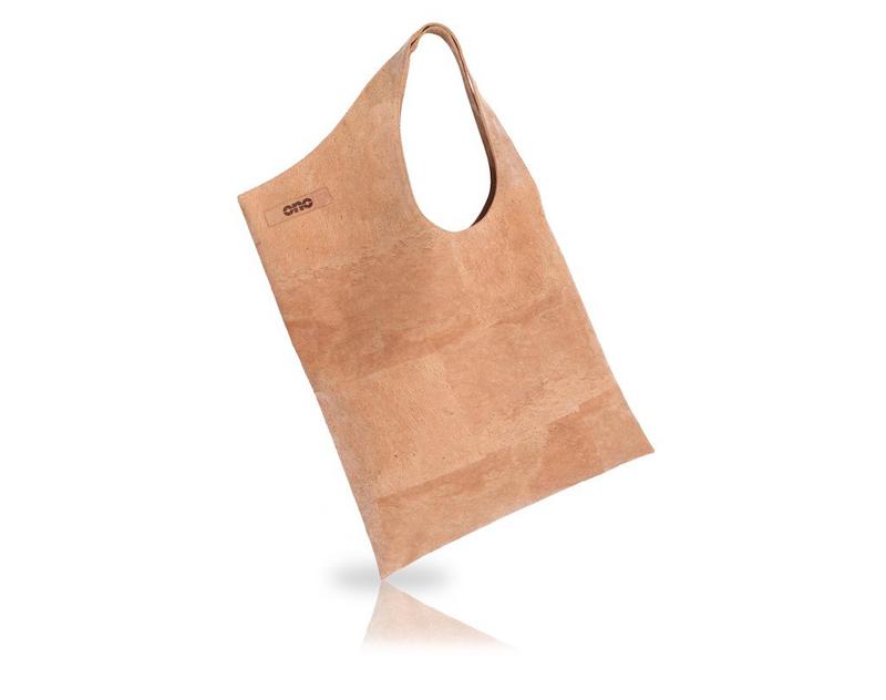 City Tote Bag for Men & Women - Cor Love