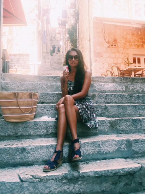 Dubrovnik Borek