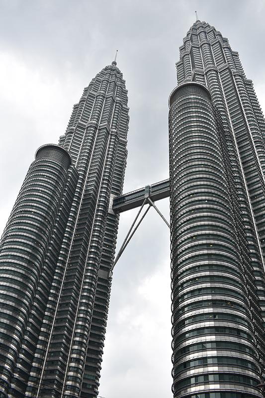 Malaysia Fun Facts