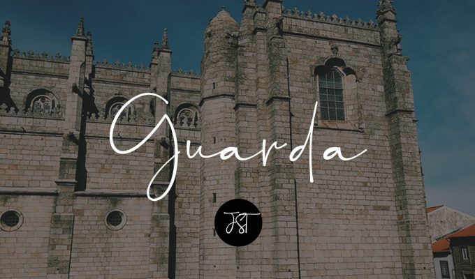 Guarda travel guide