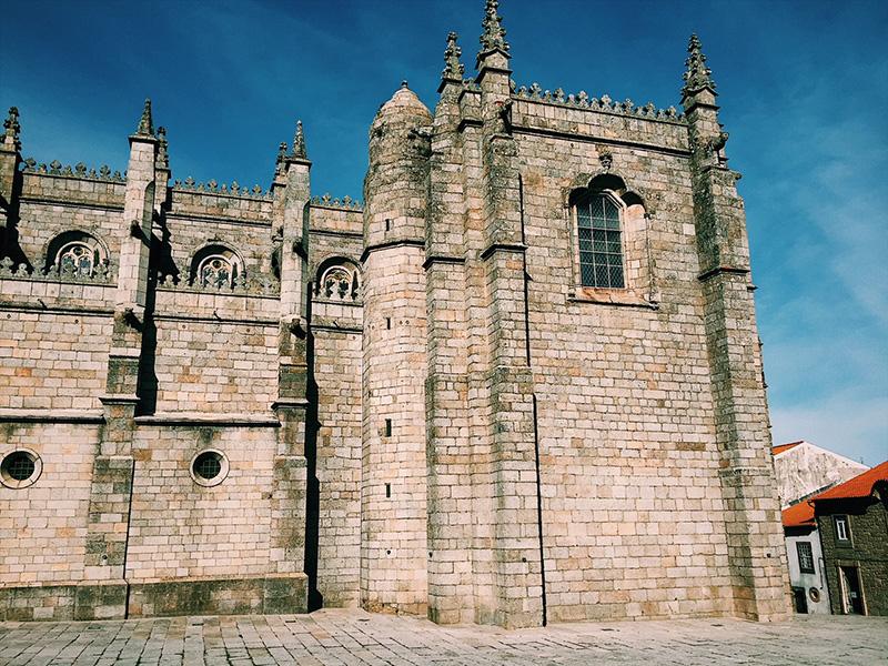 Guarda Portugal